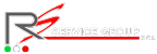 RS Service Group Srl