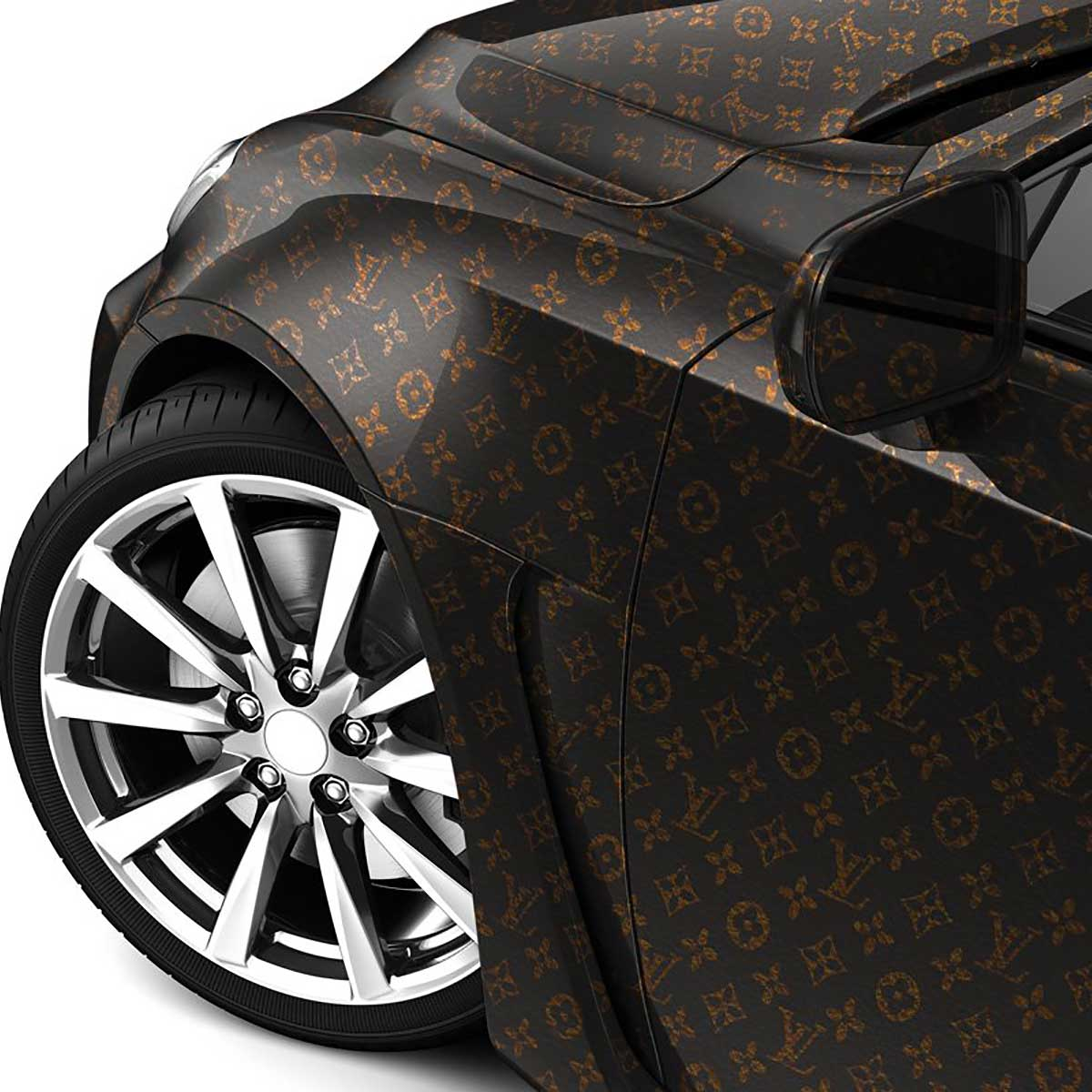 CAR-WRAPPING_1200x1200